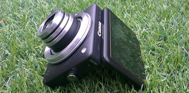 Canon-Powershot-N-4.jpg