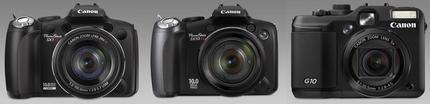 Canon_PowerShot_SX1_IS_SX10_IS_G10.jpg