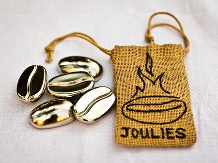 Coffee-Joulies.jpg
