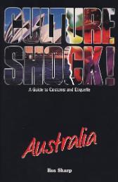 Culture Shock Australia(2).jpg