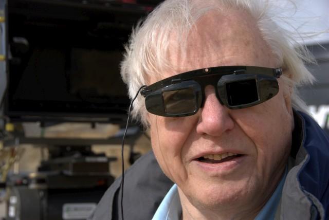 David-Attenborough-3d.jpg