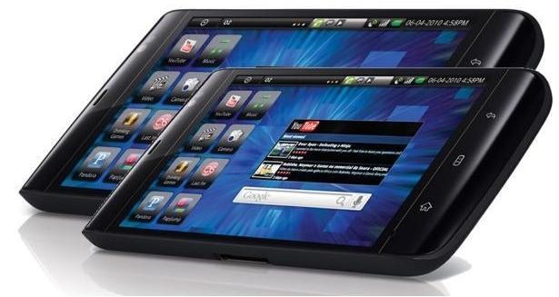 Dell tablets.JPG
