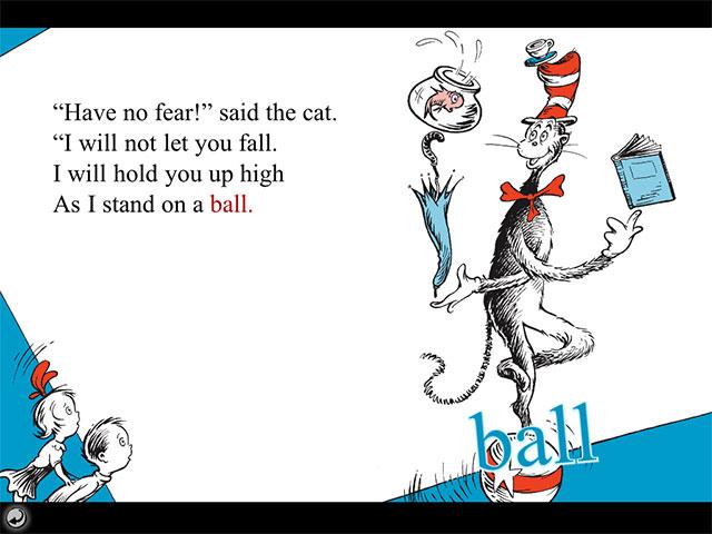 Dr Seuss big.jpg