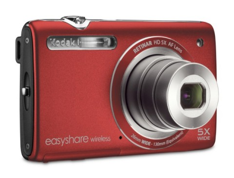 Easyshare wireless M750_Red.jpg