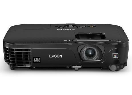 Epson EH-TW480.jpg