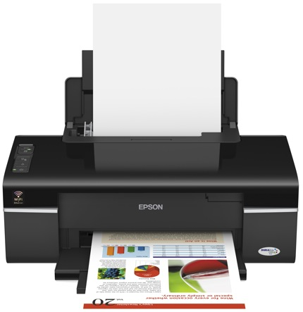 Epson_Stylus_Office_B40w.jpg