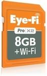 Eye-Fi X2.jpg