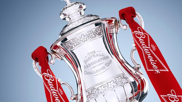FA-Cup-Budweiser.jpg