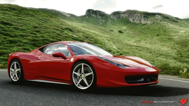 FM4_2010_Ferrari_458_Italia.jpg