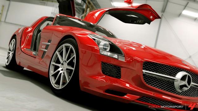 FM4_2011_Mercedes_Benz_SLS_AMG.jpg
