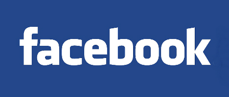 Facebook-Logo468.jpg