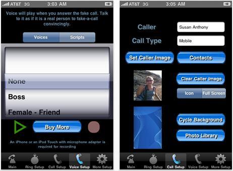 Fake A Call.jpg