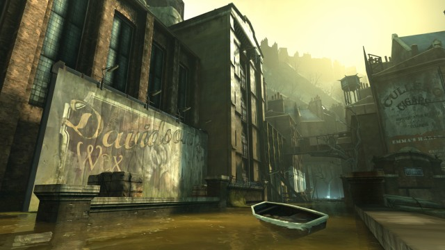 Flooded_District.jpg