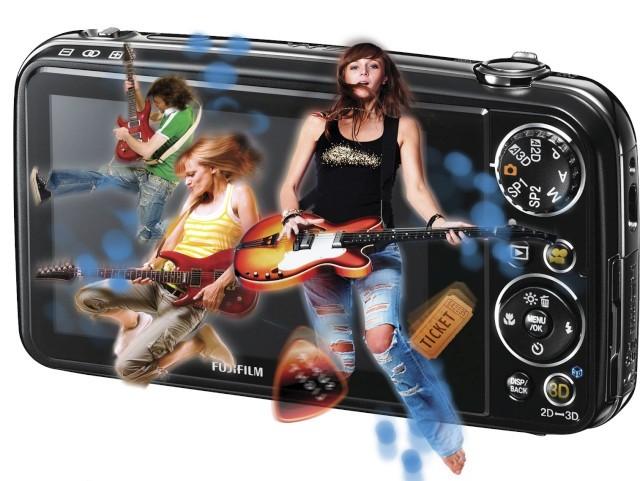 FujiFilm W3 Rockstar large.jpg
