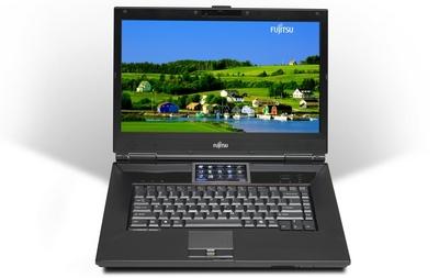 Fujitsu-LifeBook-N7010.jpg