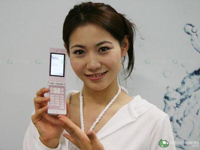 Fujitsu_F705i_036.jpg