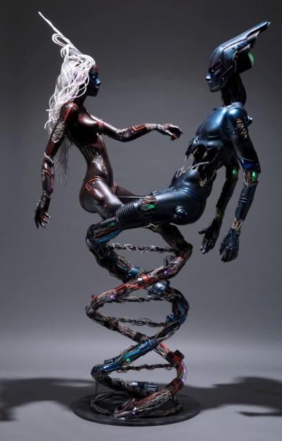 Futur Fusion helix.jpg