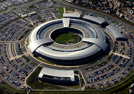 GCHQ-headquarters.jpg