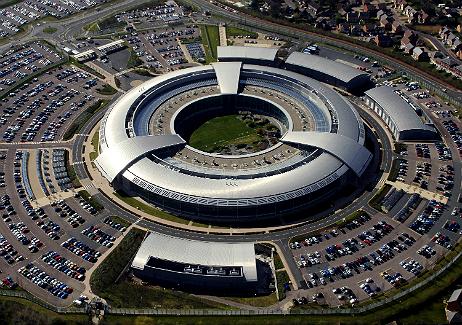 GCHQ-headquarters.jpg