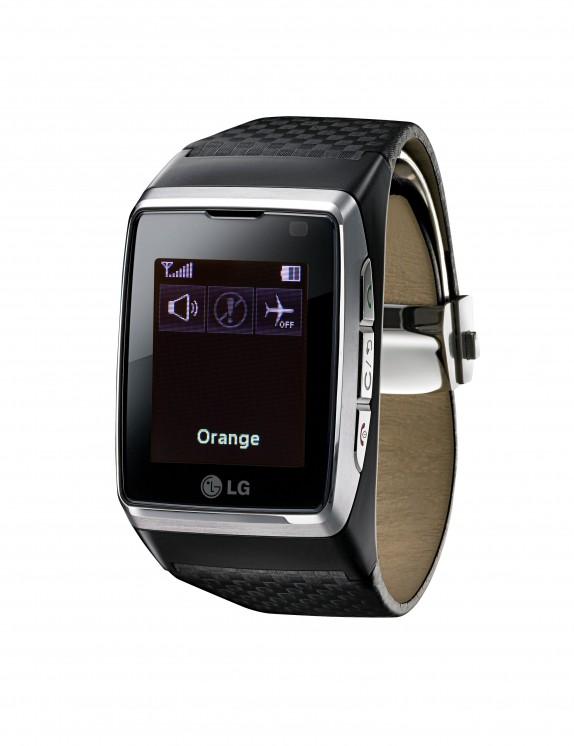 GD910 Watchphone03 - Watch Screen_jpg_autothumb_w-574_scale.jpg