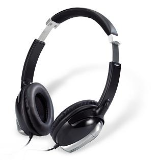 GHP-04NC noise-cancelling headphones.JPG