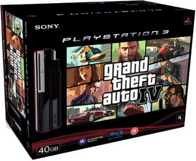GTA_PS3_bundle.jpg