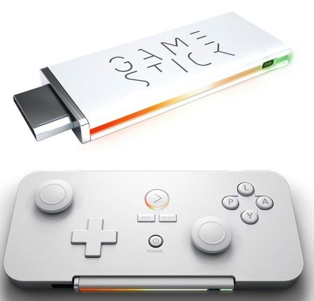 GameStick.jpg