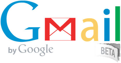 Gmail out of beta(2).png