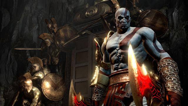 God of War III 1.jpg