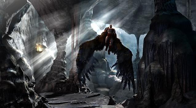 God of War III 4.jpg