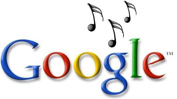 Google notes.jpg