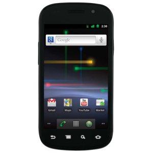 Google-Nexus-S-smartphone-thumb.jpg