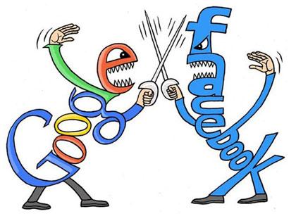 Google-Vs-Facebook.jpg
