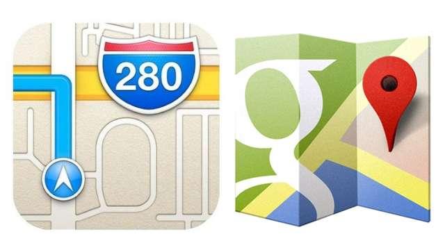 Google-apple-maps.jpg