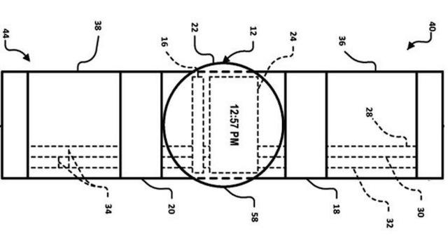 Google_Glass_Watch_Patent.jpg