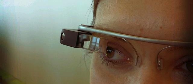 Google_Glass_detail.jpg