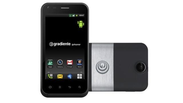 Gradiente_iphone_brazil-top.jpg
