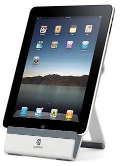 Griffin iPad A-Frame big.jpg