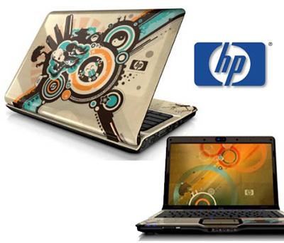 HP Pavillion dv2800t Artists Edition combo 400 pix.jpg