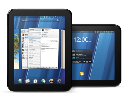 HP-touchpad.jpg