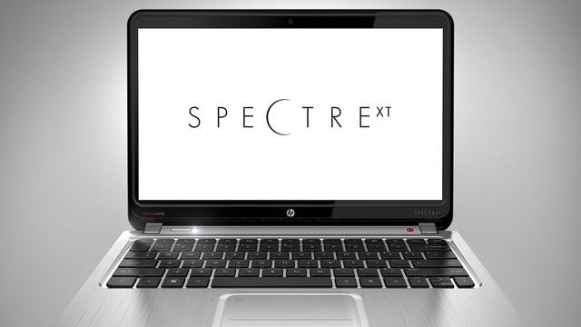 HPSpecXT.jpg