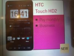 HTC Hd2-tmobile.jpg