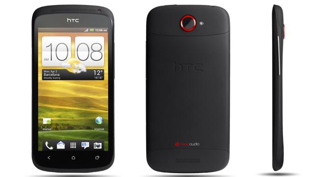 HTC One S.jpg