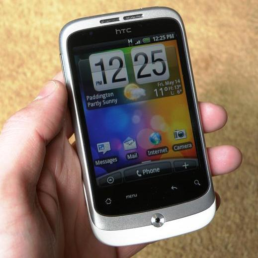 HTC Wildfire.jpg