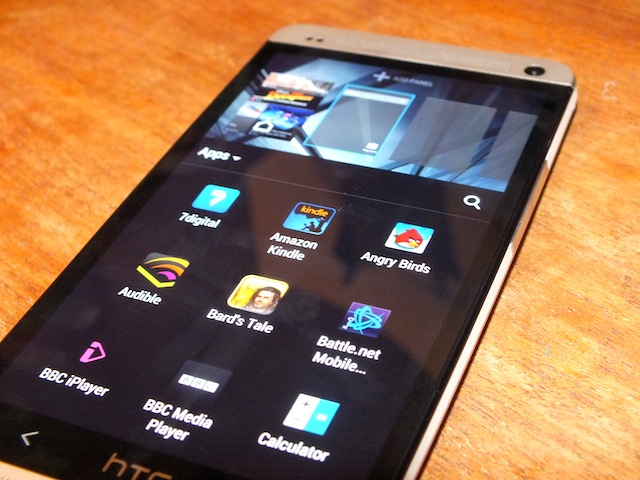 HTC-One-review-12.JPG