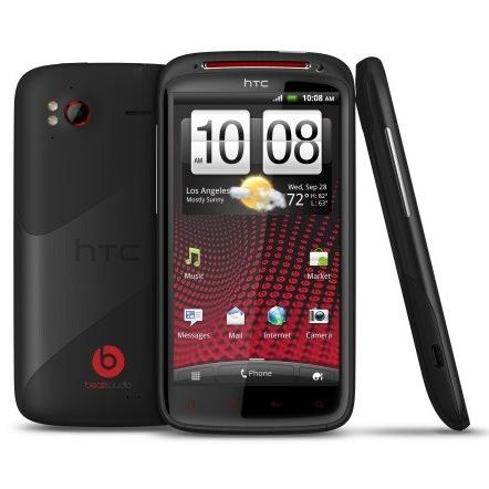HTC-Sensation-Xe-thumb.jpg