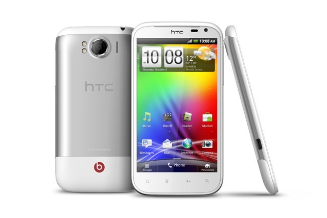 HTC-sensation-xl-large.jpg