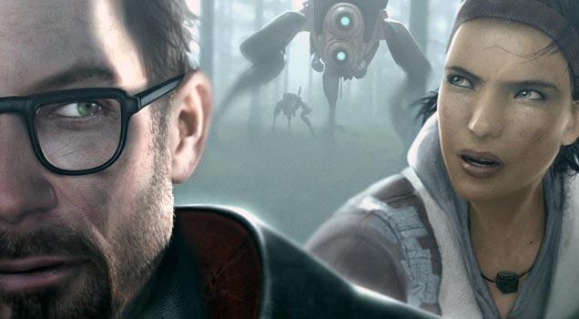 Half-Life-2-Episode-3.jpg