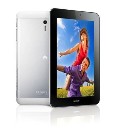 Huawei-Media-pad7-youth.jpg