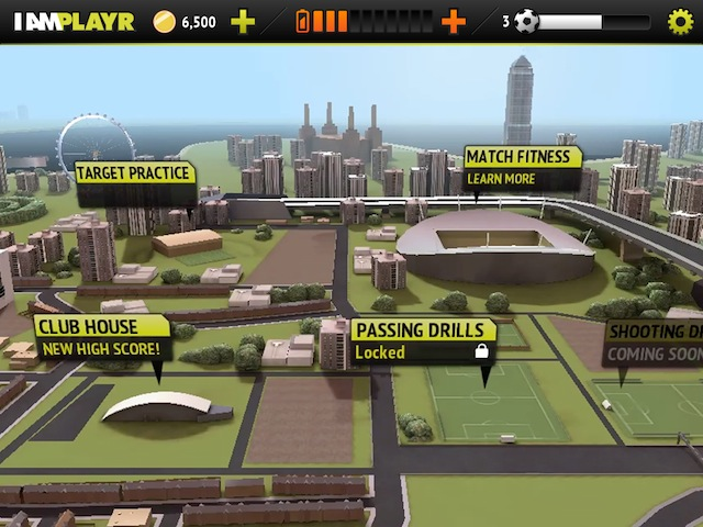 I AM PLAYR Mobile 1 (Homescreen).jpg